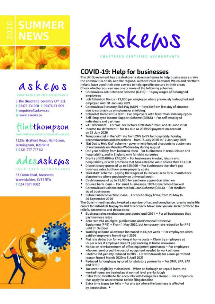 askew-associates-23246-nl-2020-summer-pdf-724×1024-1